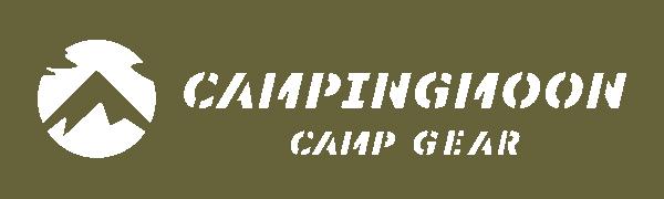 campingmoon